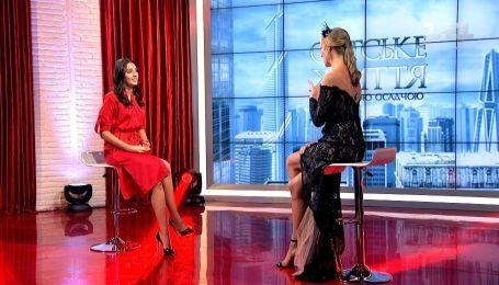 """Вероника Дидусенко прокомментировала свой обман и дисквалификацию на """"Мисс Украина 2018"""""""