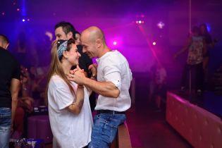 Тренують пам'ять, знижують тиск та рівень стресу: Супрун закликала українців займатися танцями