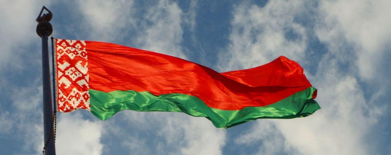 Глава МЗС Білорусі розповів, чому відбувається інтеграція з РФ і чи можна її зупинити