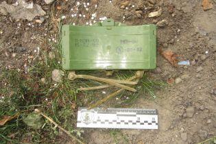 """Територія, де підірвались діти в окупованій Горлівці, за документами бойовиків була """"розмінована"""" - ІС"""