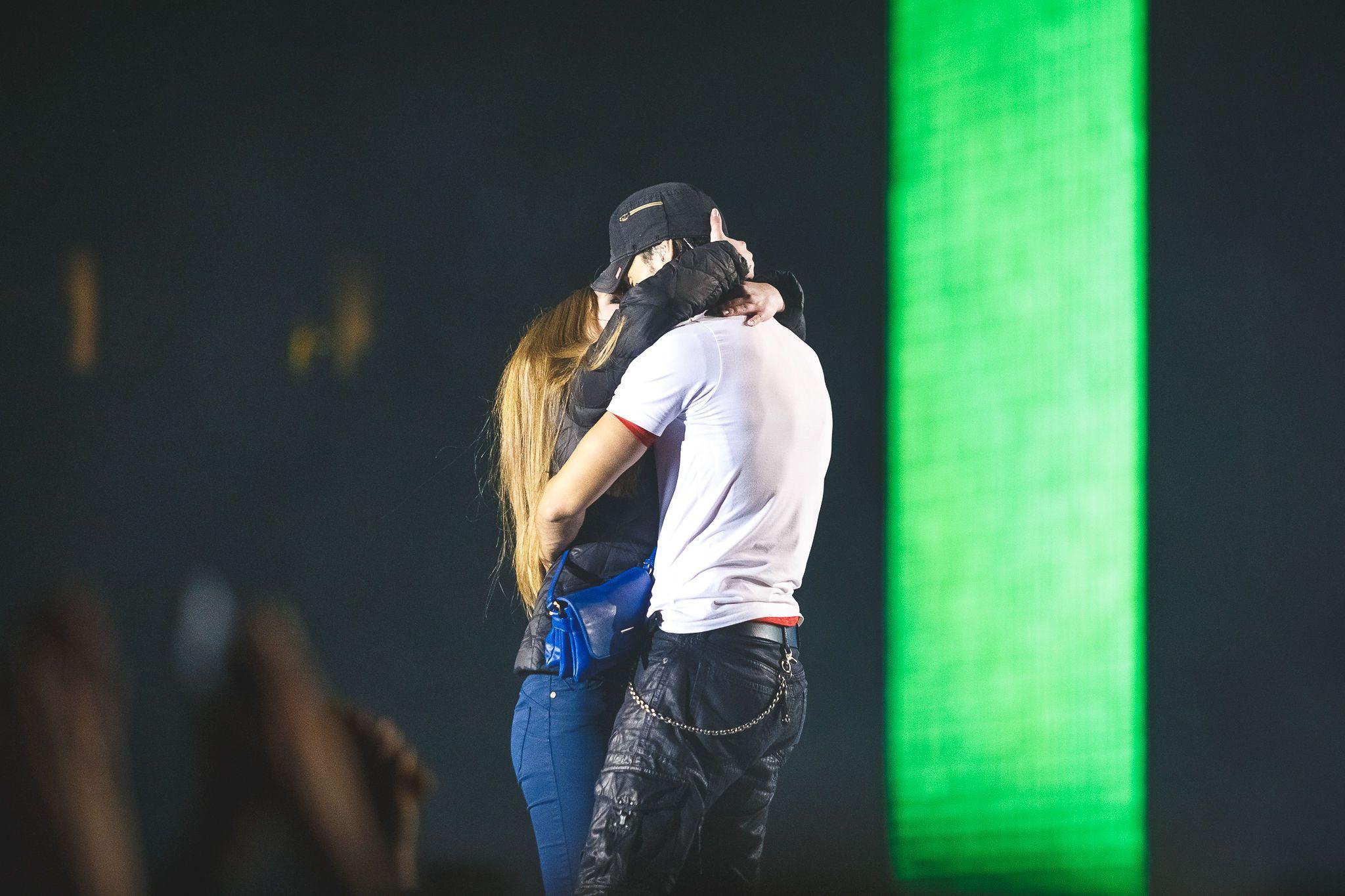 Енріке Іглесіас, концерт в Києві 30.09.2018_46