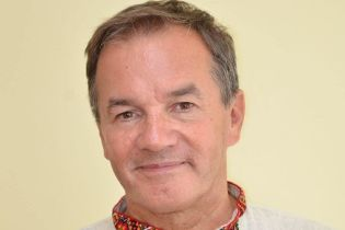 Мэр Глухова рассказал о вероятных заказчиках нападения на экс-мэра Конотопа