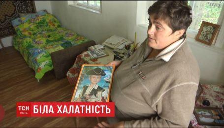 На Вінниччині лікаря підозрюють у непрофесійних діях, що призвели до загибелі 5-річного хлопчика