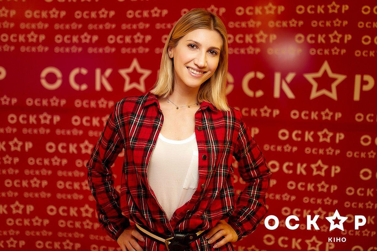 """Кинобранч в """"Оскаре""""_8"""