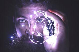"""""""Первый шаг к передаче мыслей"""". Ученые провели уникальный эксперимент, """"объединив"""" мозги трех человек"""