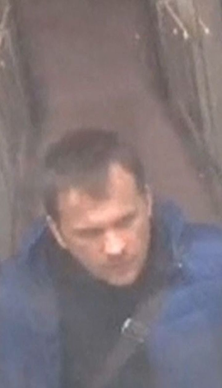 Підозрюваний в отруєнні Скрипалів російський ГРУшник допомагав Януковичу тікати з України