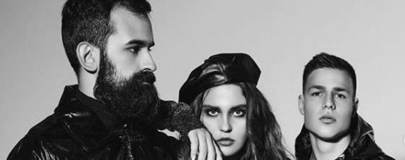 Нікітін про те, як створювалася KAZKA: Солістка гурту прийшла на кастинг до сексі-тріо NIKITA