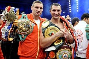 #10YearChallenge. Каким был украинский спорт в 2009 году