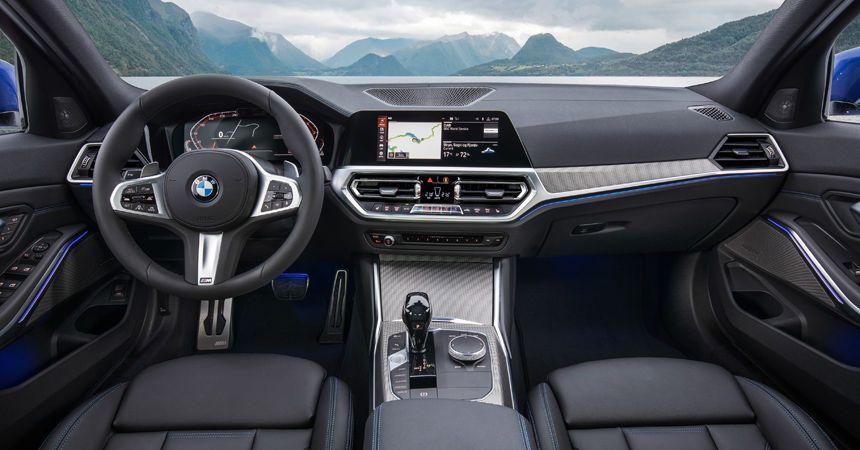 BMW 3-Series_2