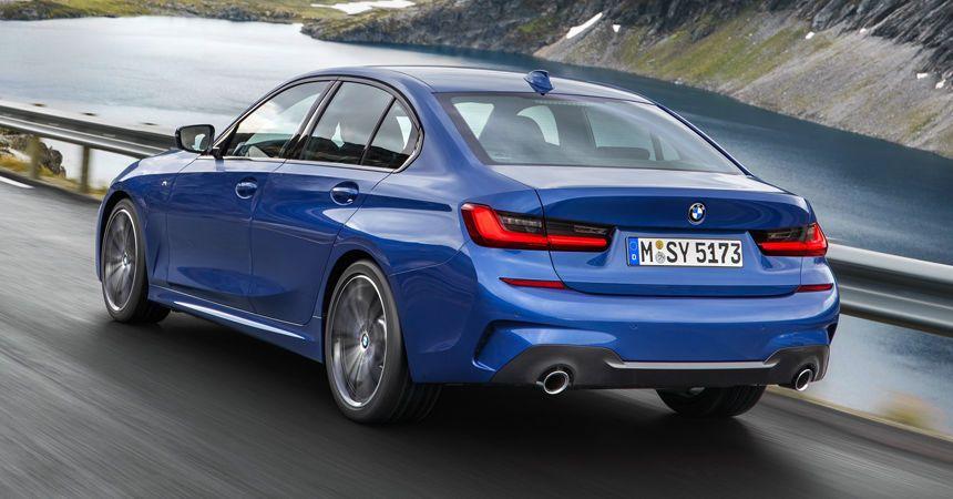 BMW 3-Series_5