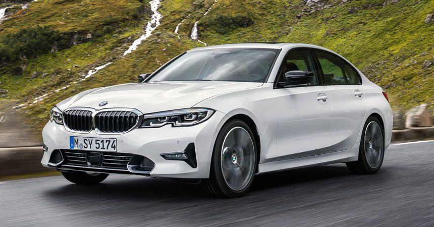 BMW 3-Series_3