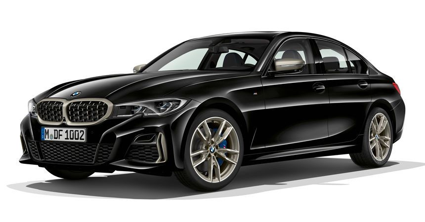 BMW 3-Series_10
