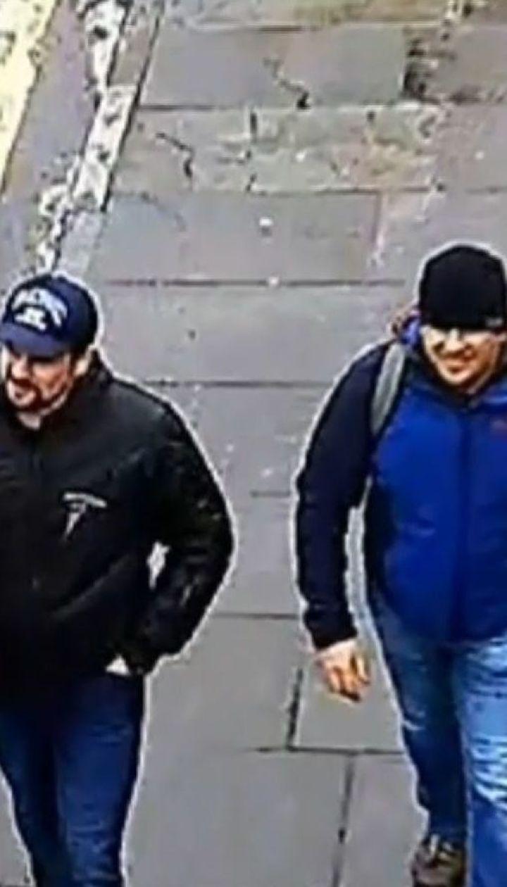 В ГПУ не смогли подтвердить причастность Чепиги к вывозу Януковича из Украины