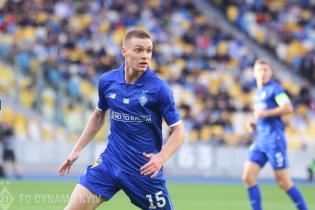 УЄФА зняв мегакрутий відеоролик про Циганкова