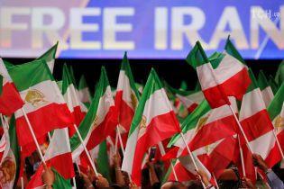США офіційно розірвали із Іраном договір про дружбу