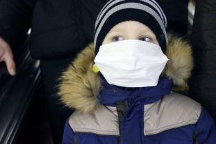 Хирургические маски не защищают от гриппа: Супрун разрушила еще один миф