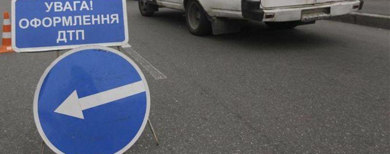 В Европе рассказывают о новых способах подставы водителей