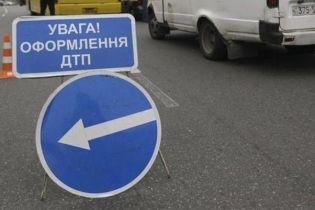 У Європі розповідають про нові способи підстави водіїв