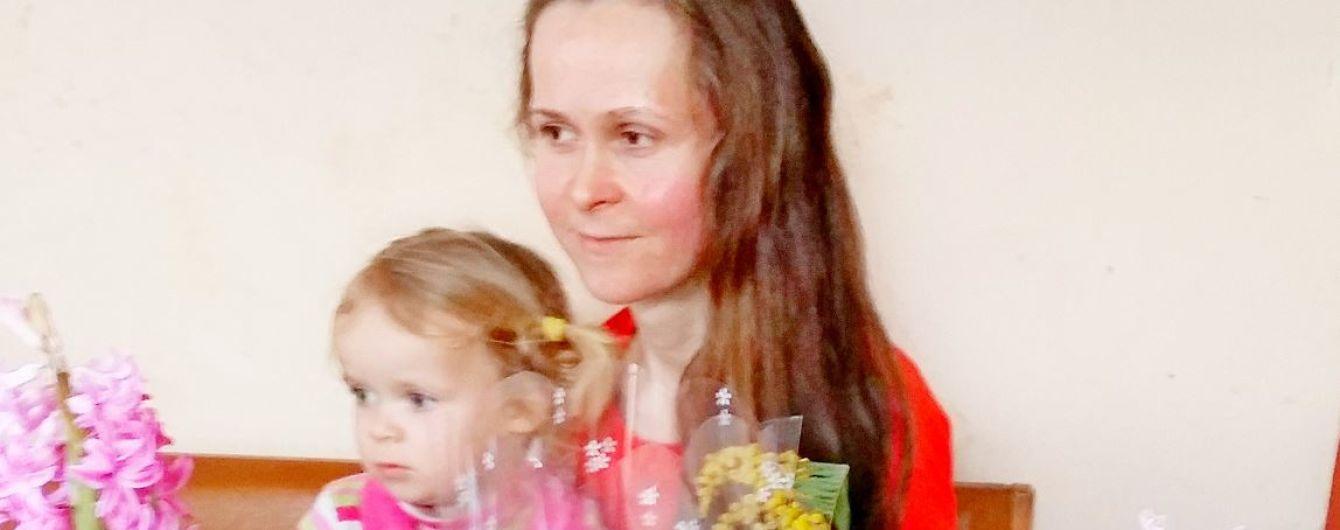 Моя жизнь будто проходит мимо меня: Кристина просит помочь собрать средства на операцию