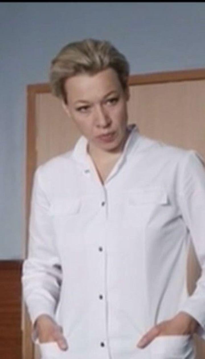 Як і чому чиновники пропускають російські картини в український телеефір