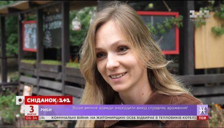 Средний класс в Украине - чем он отличается от западного