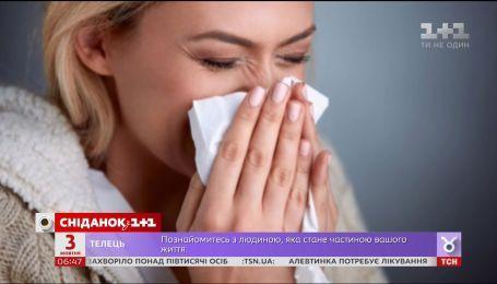 Как нельзя лечить простуду