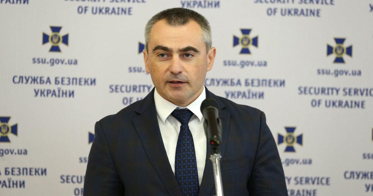 DC5n Ukraine mix in ukrainian Created at 2018-10-03 18 34 2b9fc51c0cf80