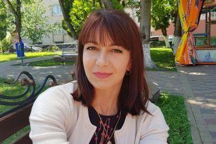 Ольга потребує пересадки нирки, та у жінки не вистачає коштів на проведення операції