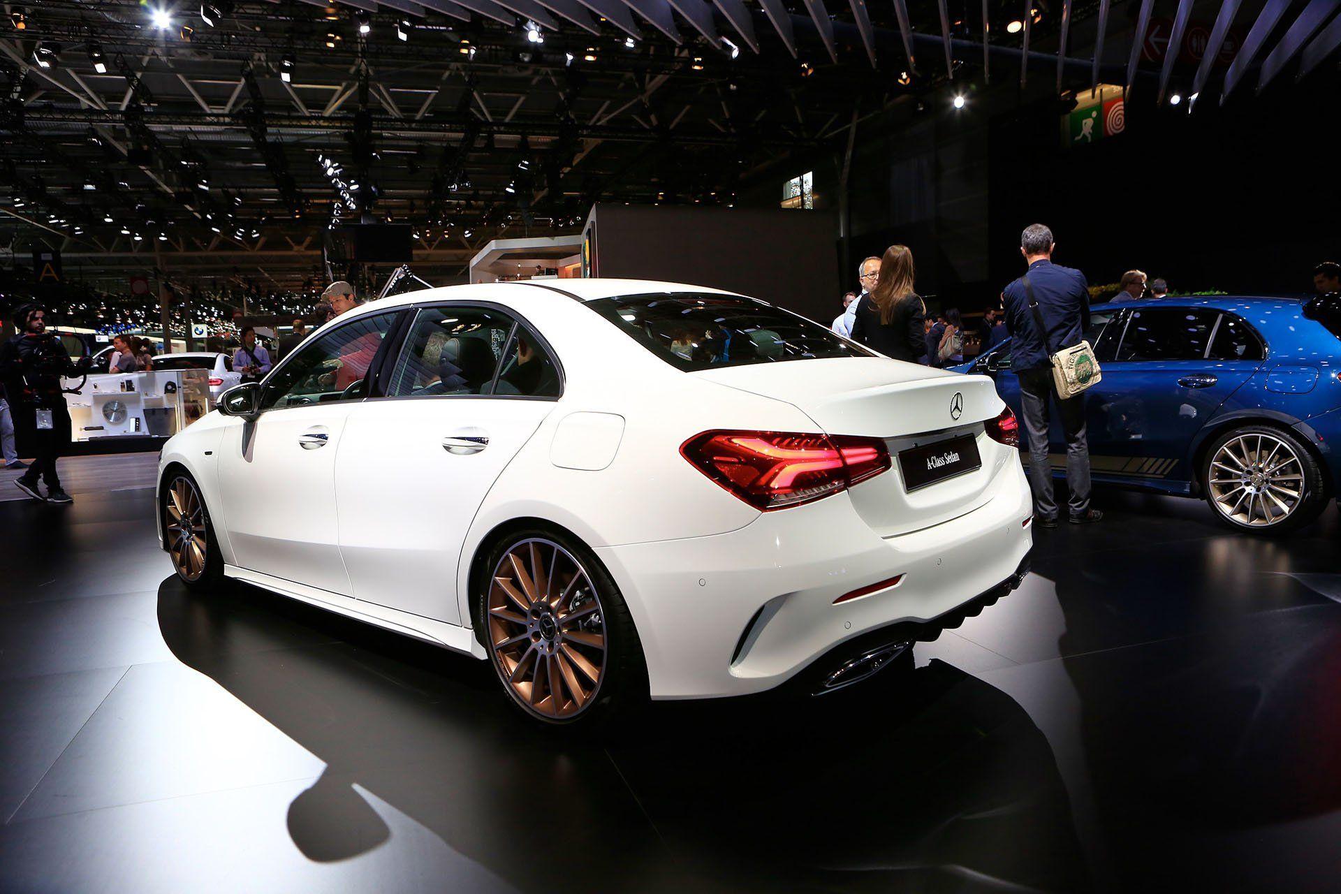 Mercedes-Benz A-Class_6