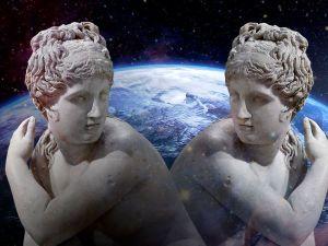 Ретроградная Венера: опасности и возможности