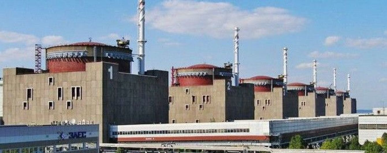 Чиновников Запорожской АЭС уличили в присвоении почти 14 млн гривен