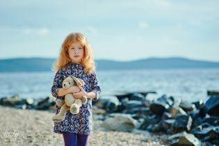 Як запідозрити аутизм у дитини