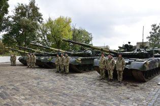 """Хищения в оборонке. Правительство выделило более 30 миллионов на аудит """"Укроборонпрома"""""""
