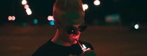 Принимают удар на себя: Супрун напомнила об опасности пассивного курения