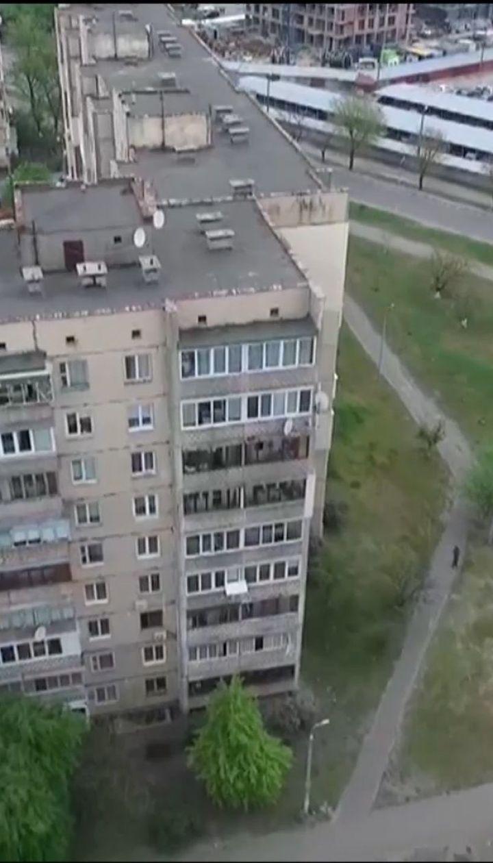 Квартирні махінації. Що варто знати, купуючи житло, аби не зостатися без грошей та квадратних метрів