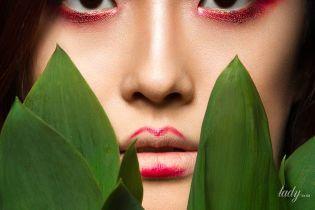 Корейская косметика: свежие тенденции и новые продукты