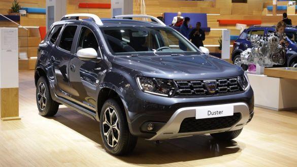 Dacia Duster_7