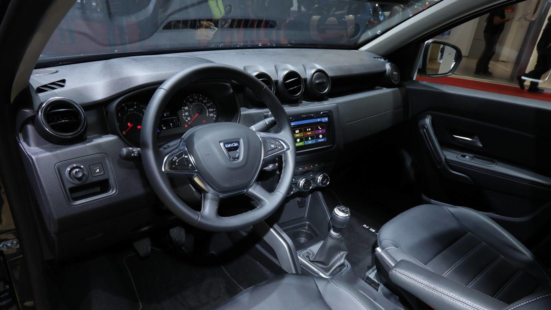 Dacia Duster_4