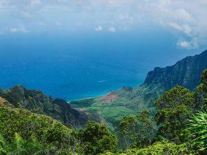 Гід по Гаваям