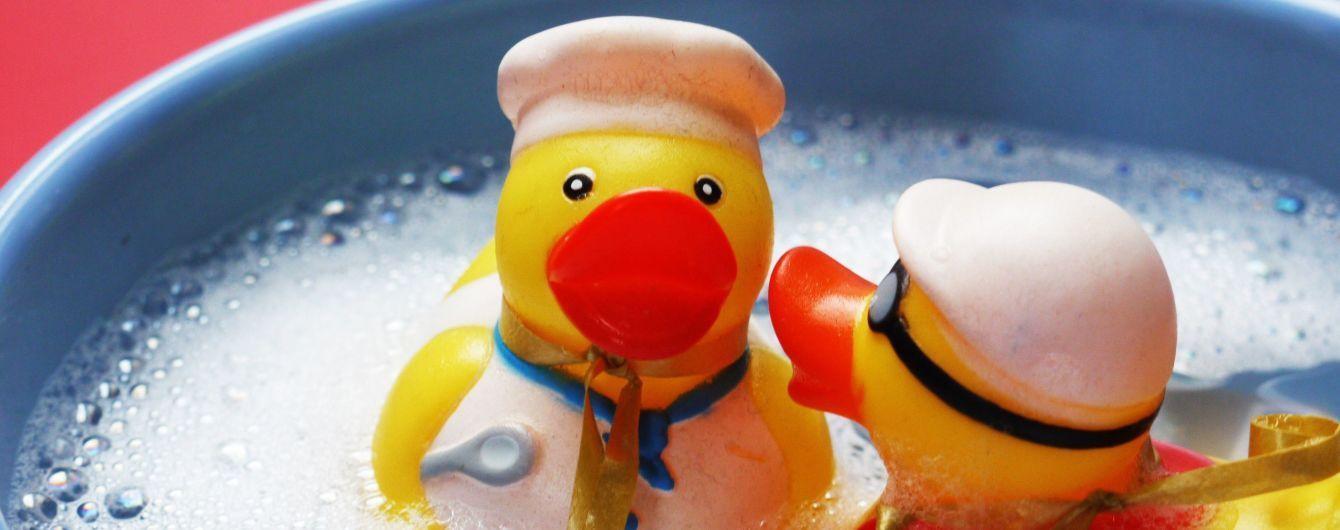 Коммунальщики анонсировали украинцам изменения в начислениях за холодную воду