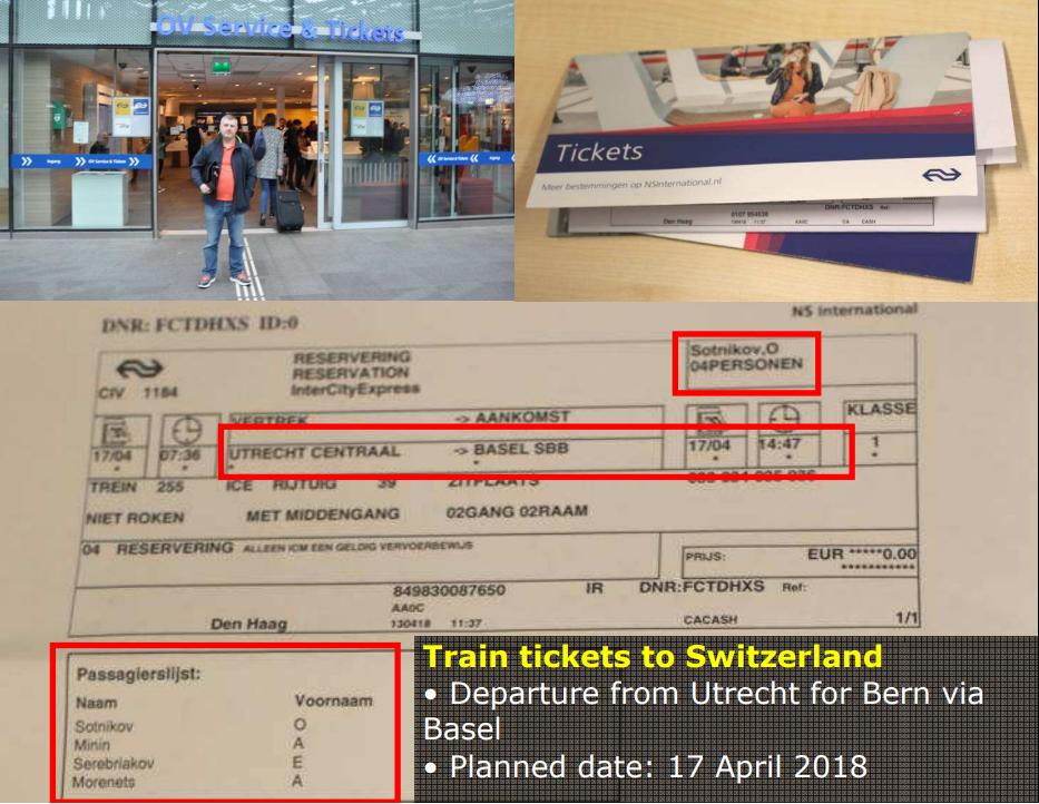операція ГРУ в Нідерландах_1