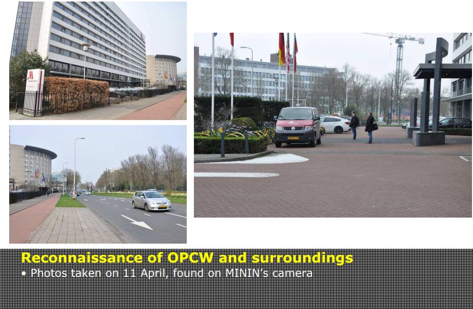 операція ГРУ в Нідерландах_7