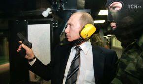 """""""Як мученики потрапимо в рай"""": юзери порівняли Путіна з шахідом через його заяви щодо ядерної війни"""