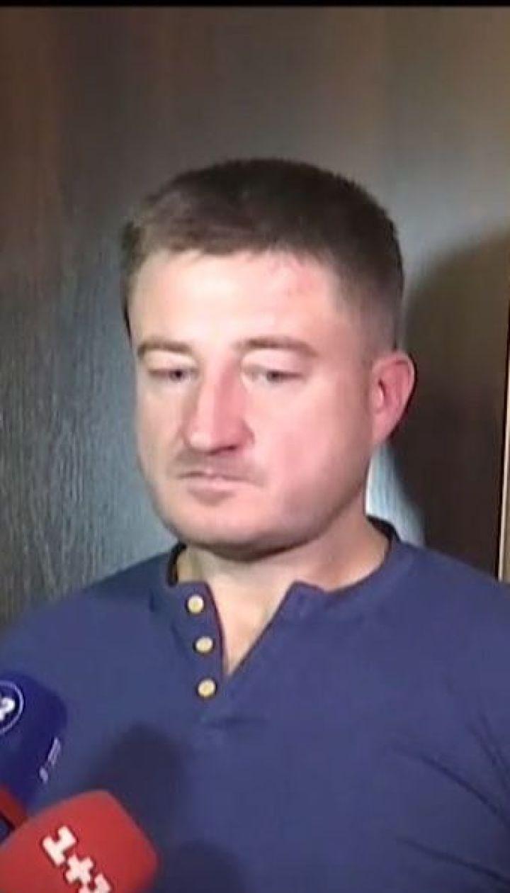 Главу Госрезерва обвиняют в нанесении государству убытков на более 6 миллионов гривен