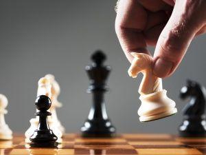 Миф или польза: зачем на самом деле нужны шахматы