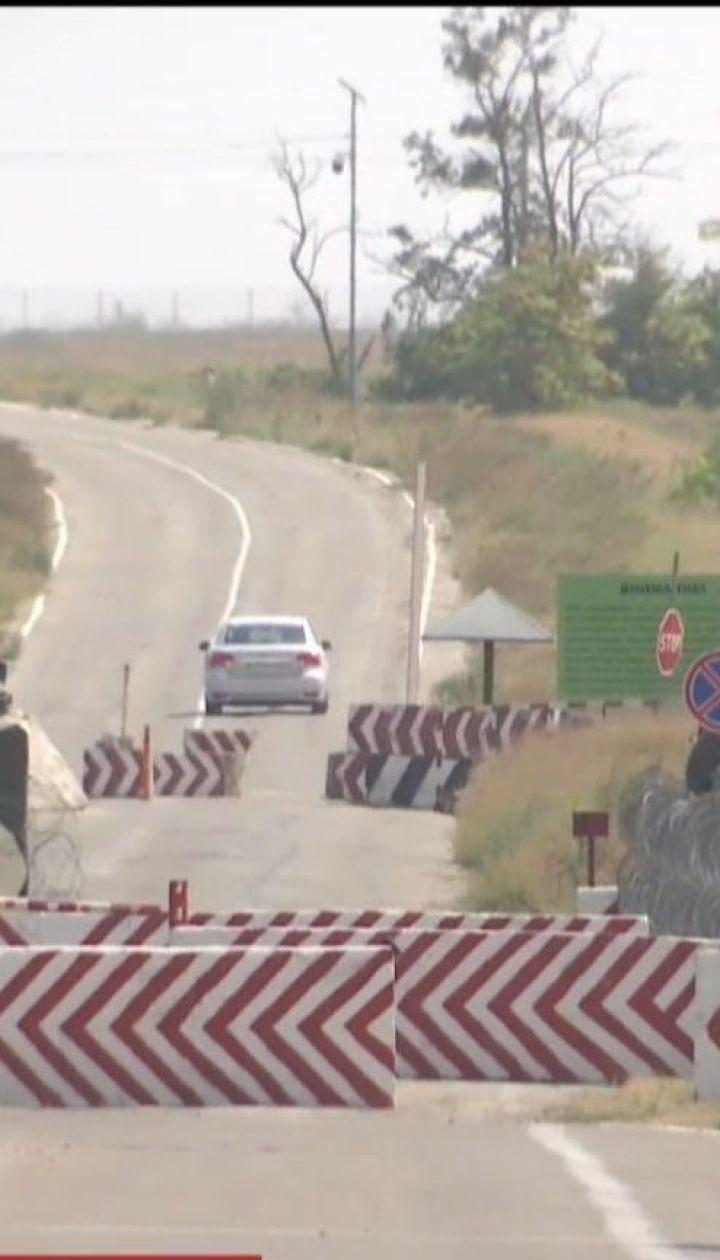 Особливий порядок самоврядування на Донеччині та Луганщині подовжили до кінця 2019 року