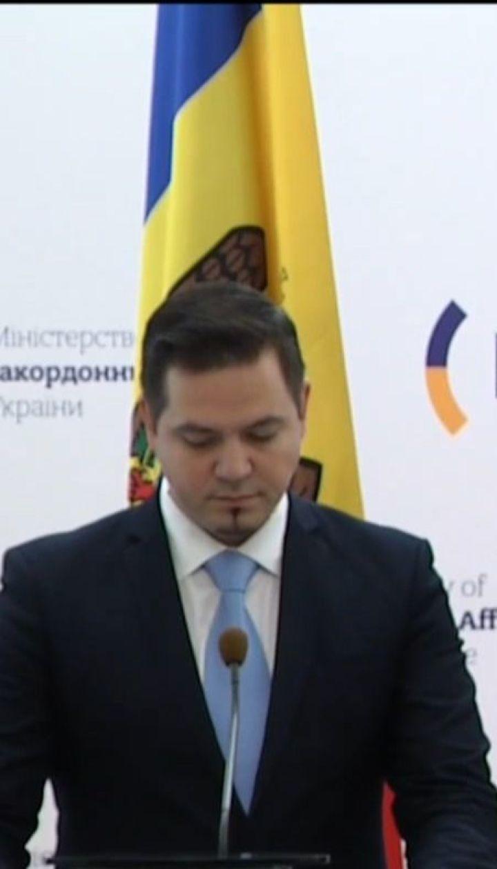 Консул Венгрии в городе Берегово стал персоной нон грата в Украине