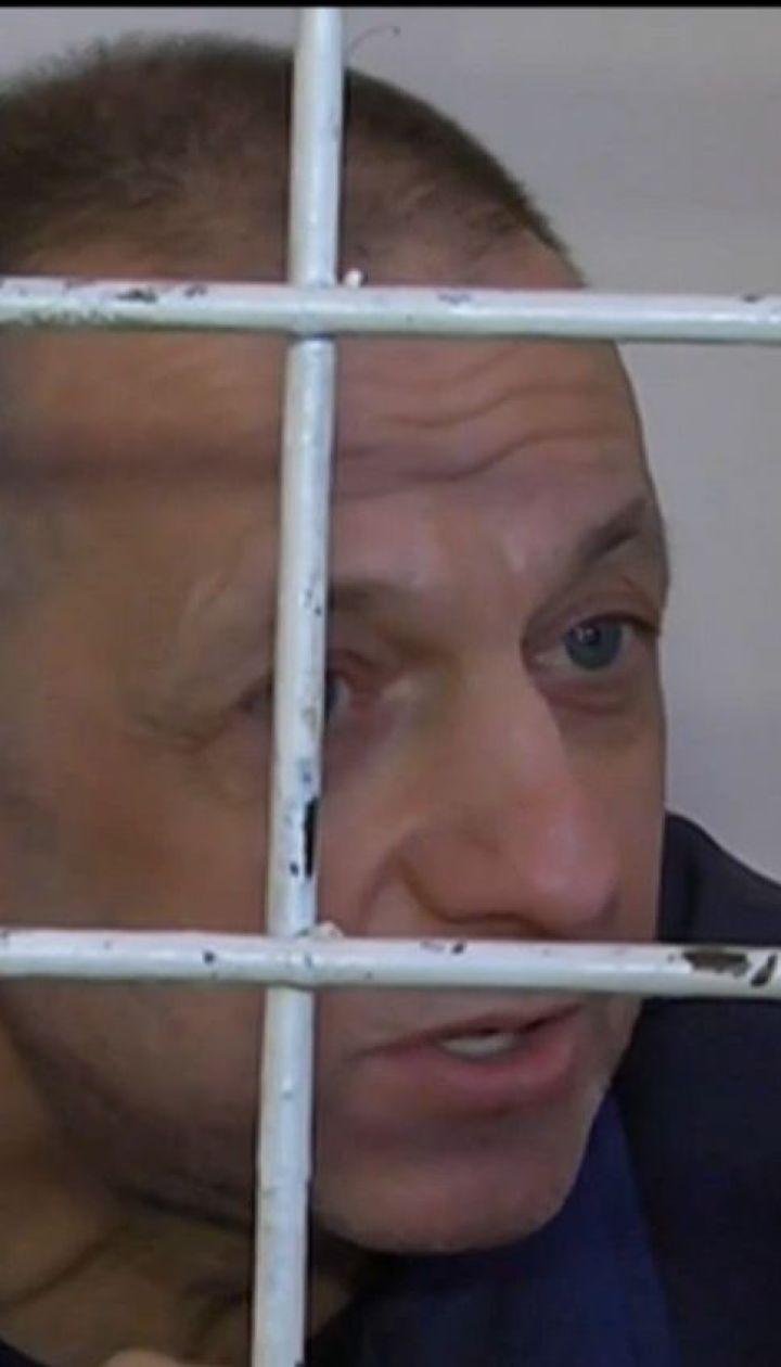 Десятки несправедливо приговоренных к пожизненному заключению не имеют шансов на пересмотр дела