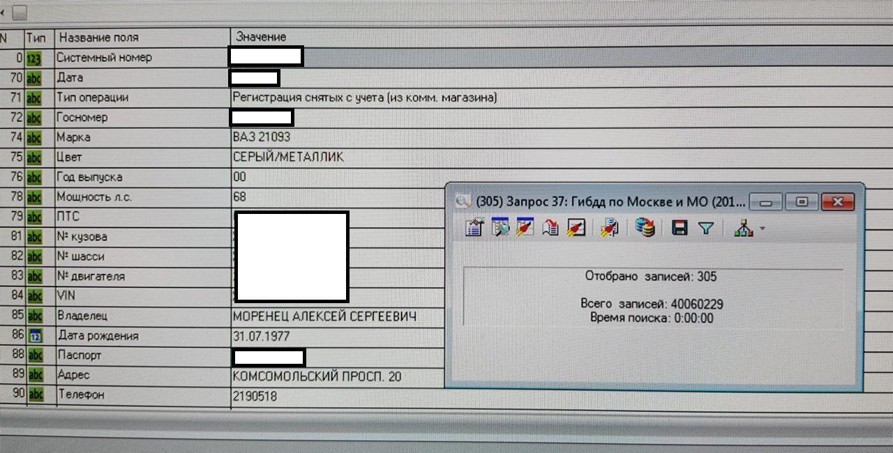 База даних з російськими ГРУвцями_3
