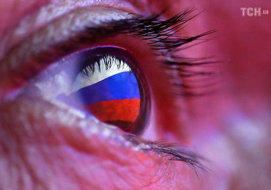 Шпигуни, ГРУвці, кібератаки. Реакція Заходу на російське втручання у світовий лад
